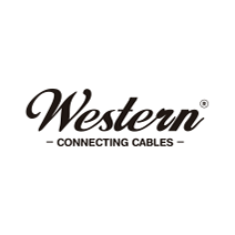 Western Connecting Cables